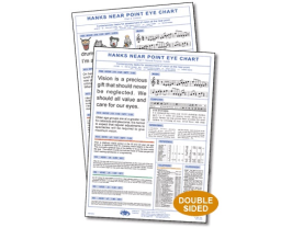 BOC Instruments - Test & Sundry