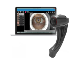 I.C.P OSA - Ocular Surface Analyser for Dry Eye